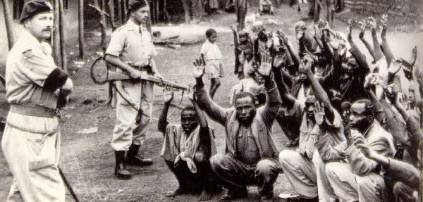 british imperialism egypt essay