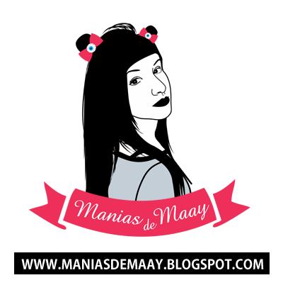 Manias de Maay -