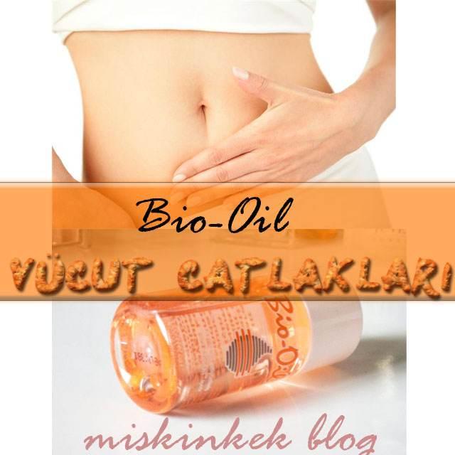 bio-oil-vucut-catlaklari-icin-cilt-bakim-yagi
