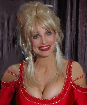 Dolly Parton Bra Size And Measurements: Profile And Biography | Celebs ...