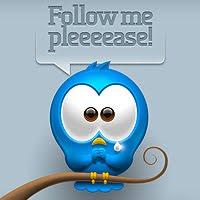 My Twit...