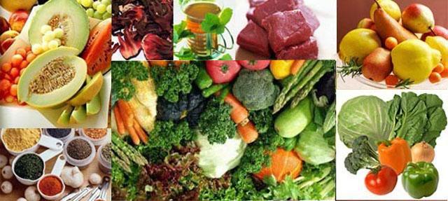 диета чтобы похудеть на 7 ru