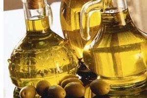 Оливковое масло против возникновения инсульта