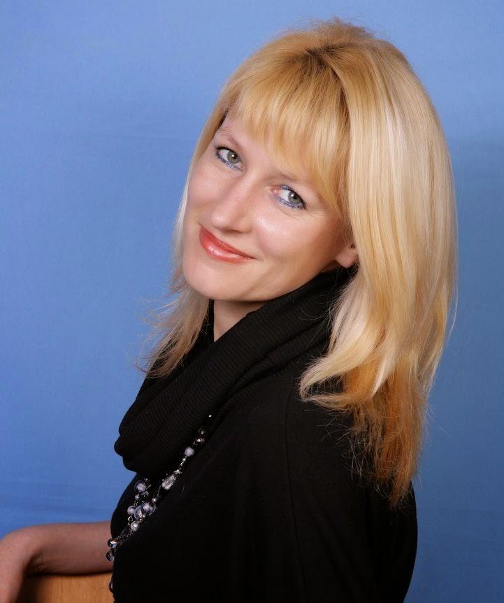 Лебедева Светлана Николаевна