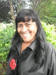 Luana Clinéia Isidoro Leite