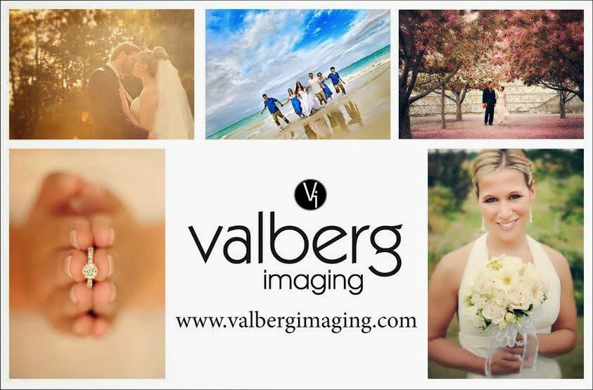 Valberg Imaging