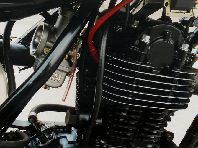 Machines de courses ( Race bikes ) - Page 8 Yamaha%2BKR%2B500%2BVicente%2BDesign%2B10