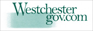 County of Westchester logo