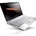 Harga Laptop Murah 2 Jutaan Bulan Mei 2016 Terbaru