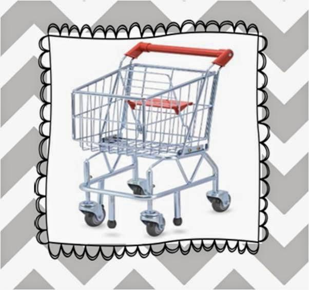 http://www.amazon.com/Melissa-Doug-4071-Shopping-Cart/dp/B000VO3GPG/ref=sr_1_3?ie=UTF8&qid=1404852881&sr=8-3&keywords=mini+grocery+cart
