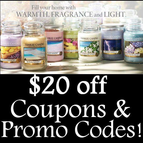 picture relating to Printable Yankee Candle Coupons identify Yankee Candle B2G1 Printable Coupon 2019 Printable Discount codes