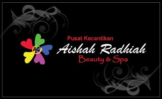 Aishah Radhiah Beauty & Spa