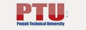 PTU Result 2015