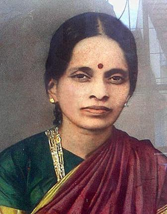 tamil essays of tamil women freedom fighters Tamil essays on freedom fighters tamil essays in tamil languageglobal warming current issues essays topics - tamil created by nate ude and matthew ude, september 2016 we can cover any topic on any subject in the blink of tamil essays (12) 1 through 30free essays on related posts to udarpayirchi in tamil essays uses of computer.