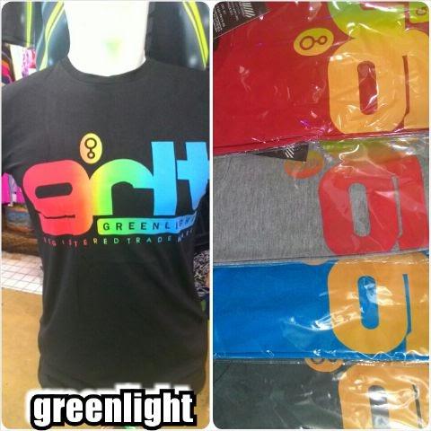 kaos distro, grosir kaos distro, kaos raglan, kaos polo, jual kaos, kaos murah, kaos bandung, kaos distro bandung, kaos distro murah, kaos distro online, reseller kaos distro, distributor kaos distro, kaos distro terbaru, pusat kaos distro,  grosir kaos, kaos Greenlight Bandung, kaos Greenlight online, kaos Greenlight murah, kaos Greenlight terbaru, grosir kaos Greenlight, kaos Greenlight original,