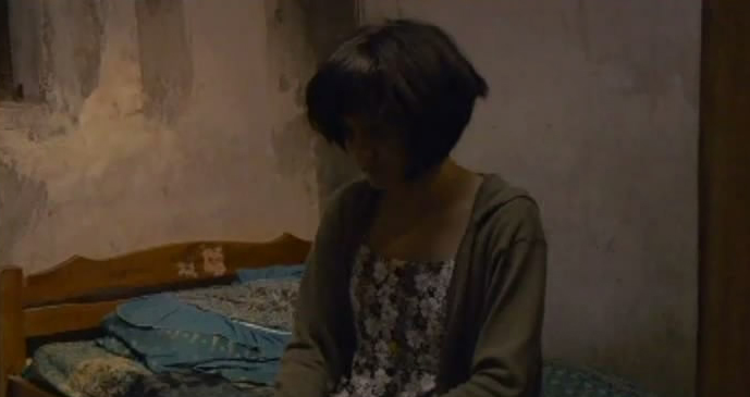 [Review] Keramat (2009) ~ EPICinema.