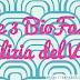 Le 3 BioFasi - Pulizia del Viso