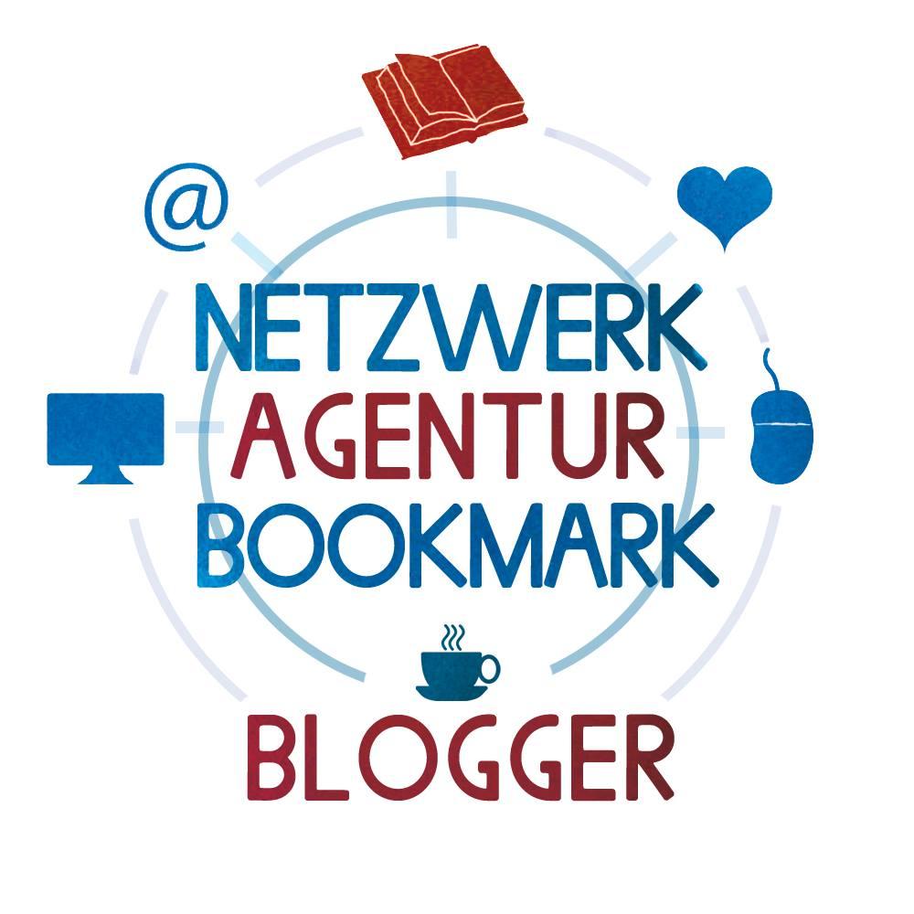 Ich blogge u.a. für