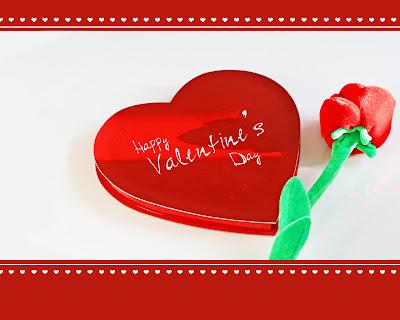 /AAAAAAAAA c/LJjJylw0NxI/s1600/valentines day wallpapers