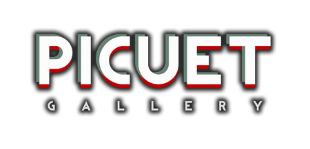 Picuet Gallery