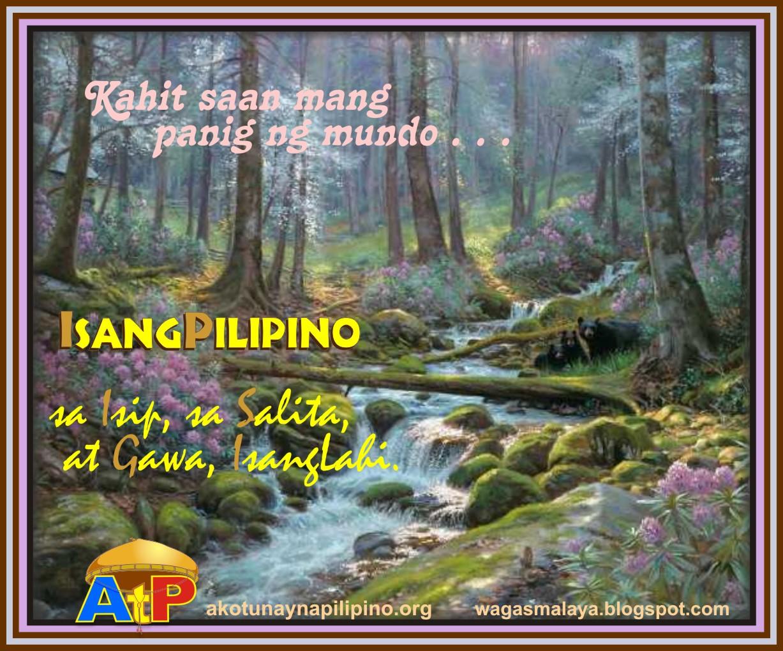 ang tamang pagpili ng mahusay na pinuno Official website of the provincial government of quezon quezon medalya ng karangalan 2015 awardees.