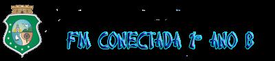 Blog do 1º ano B da EEM Francisca Moreira de Souza