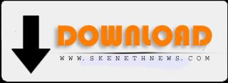 http://www.mediafire.com/listen/8kvmhk1m0605vi0/The_Lucro_-_Pengua_(feat._Micha)_(Afro_2k14)_[Www.skenethnews.com].mp3