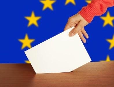 Cómo afectan las elecciones europeas al sector inmobiliario