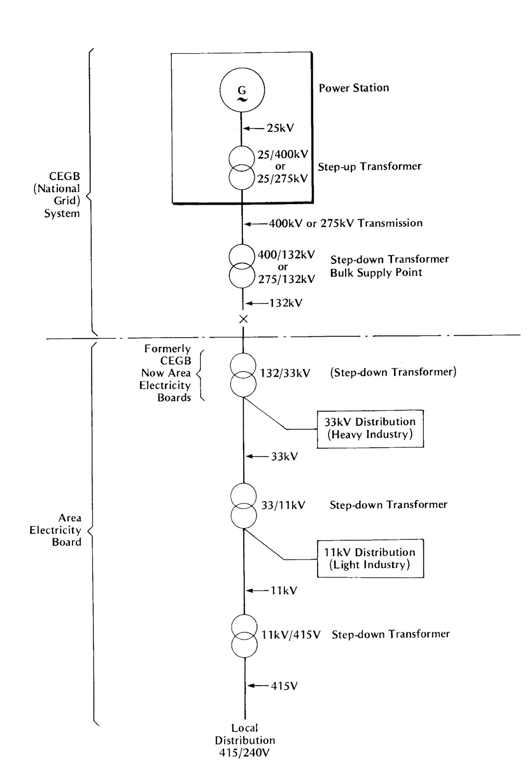 Lovely Kvt 719dvd Wiring Diagram Pictures Inspiration - Wiring ...