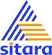 Sitara TV