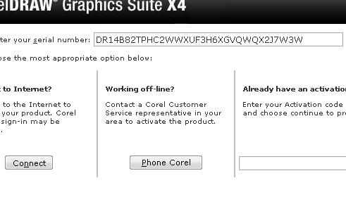 Coreldraw X4 Keygen Exe Download symonjar Gambar%2BCorel%2B3