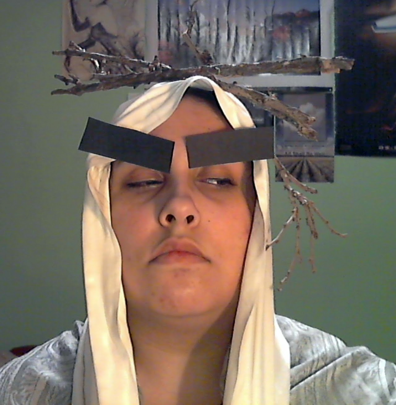 http://rebloggy.com/post/lotr-my-face-thranduil/71368974101