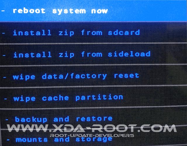 NSTALL ANDROID 4.4.4 KITKAT ON GALAXY TAB 2 7.0 P3100 - SOKP ROM