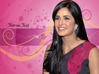 Katrina Kiaf Latest Wallpaper 2012