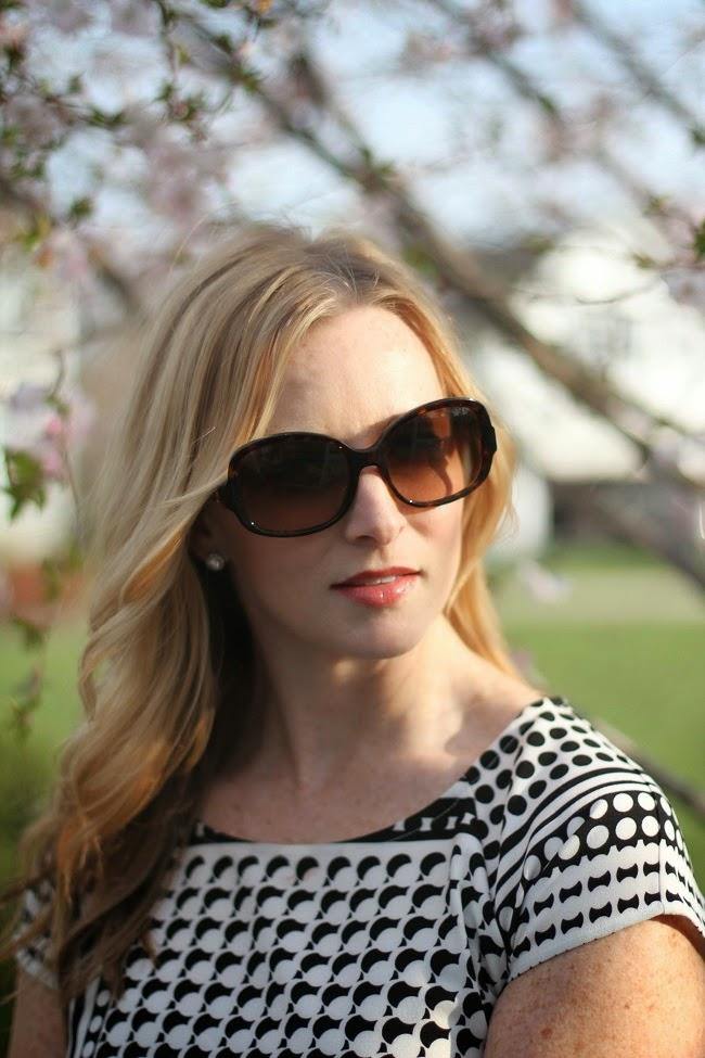 prada-oversized-sunglasses