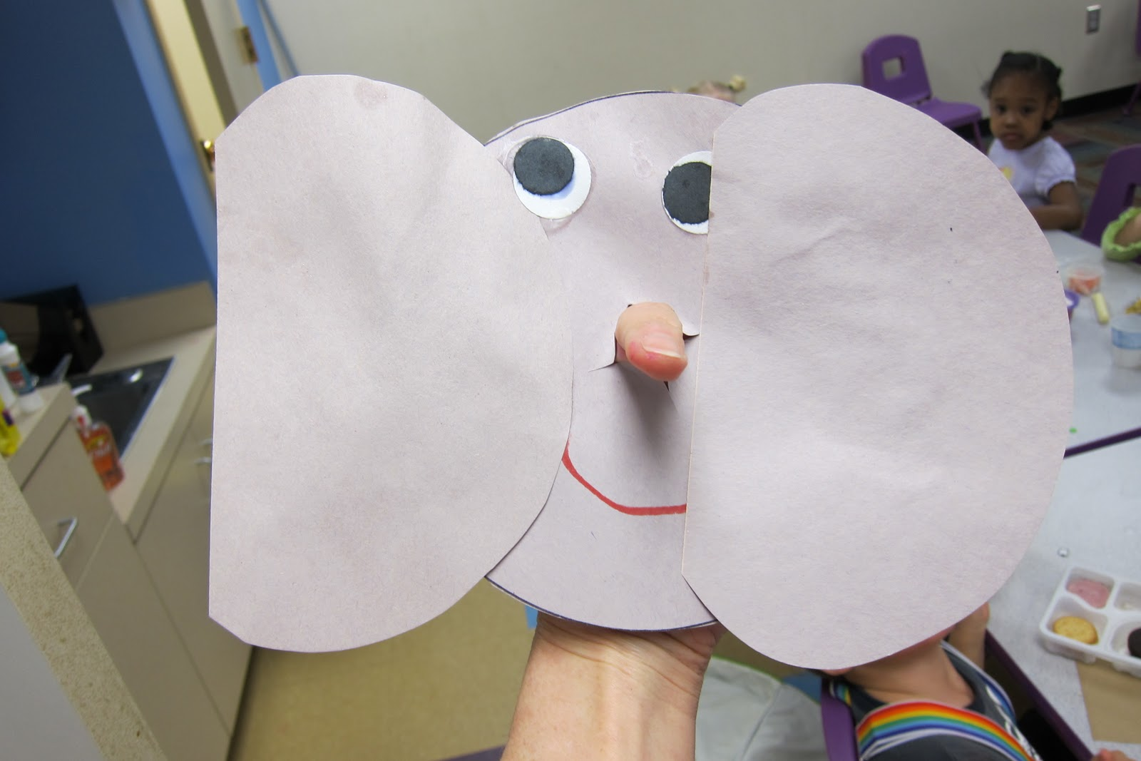 elephant crafts for preschool mrs s preschool ideas circus week 672