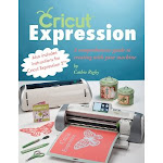 Cricut E Book