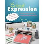 Cricut E Book