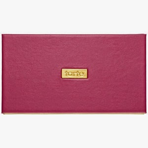 Tarte Cosmetics Sultry Sunset Amazonian Clay Collector's Palette, Sephora, Limited Edition