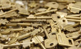 Amaestramiento de llaves en Conil de la Frontera