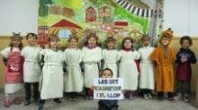 http://infantilreixac.blogspot.com.es/2014/12/primer-taller-de-teatre-p5.html