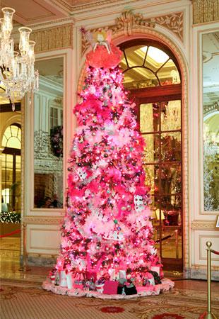Email Forwards Fun!: 15 Fabulous Christmas Trees