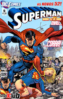 http://issuu.com/newyakult/docs/superman3v06os52