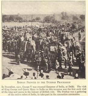 Indian+princes+in+delhi+durbar.jpg