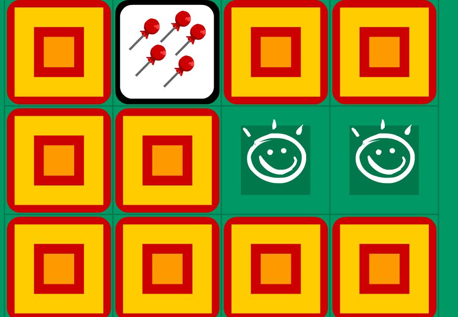 http://diadematematica.com.br/jogos/2010/03/28/jogo-da-memoria-quantidades-2/