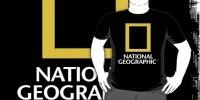 Watch National Geographic Channel Live