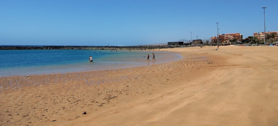 CANARIAS  FOTOS   Canary Islands Photos