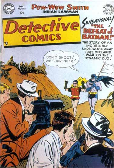 O Diário de Dick Grayson - Página 6 DICKGRAYSON0111A
