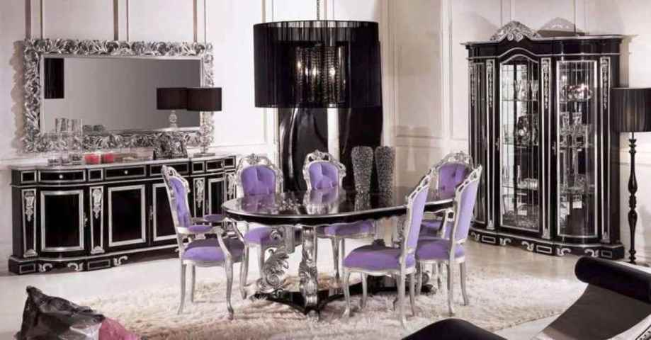 end luxury dining room furniture high end luxury dining room furniture