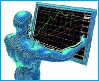 software per il trading automatico